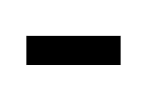7ACRES Logo