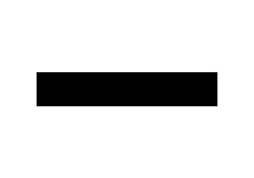 Medigrow Lesotho Logo