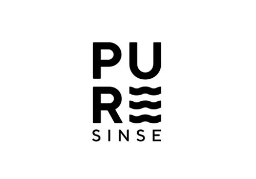 Pure Sinse Logo